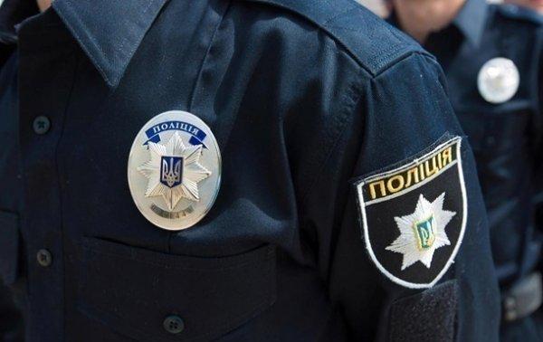 В Киеве разоблачили преступную схему по сдаче квартир в аренду - «Украина»