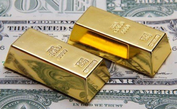 Валюта-2020: И с рублем плохо, и с долларом страшно - «Мир»