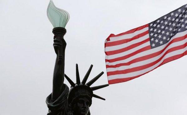 Вашингтон снова готов объявить РФ «империей зла» - «Политика»