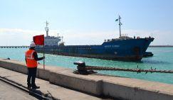 Налог на бедных-2020: Спасение «Газпрома» вывернет карманы россиян - «Экономика»