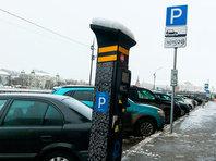 NEWSru.com | Парковка в Москве станет бесплатной с 1 по 8 января - «Автоновости»