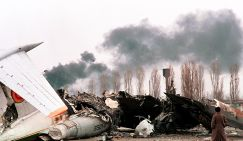 Вашингтон тянется к военным складам в Приднестровье - «Политика»