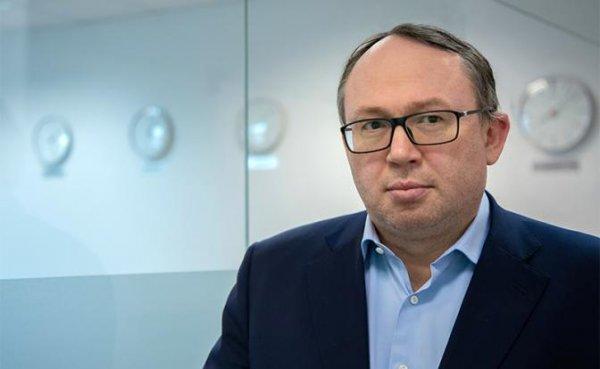 Банк «Солидарность» сплотит предпринимателей РФ и КНР - «Экономика»