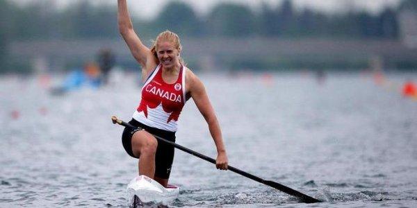 Чемпионка мира из Канады оправдала положительный допинг-тест сексом