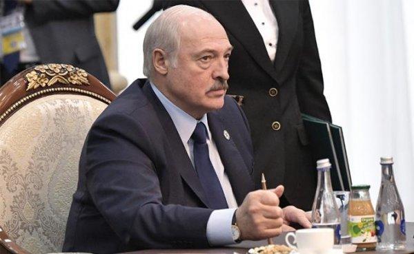 Лукашенко своими интригами рассорил прибалтийских сестриц - «Экономика»