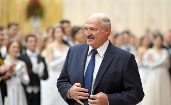 Любовь россиян к Лукашенко — наш ответ на реформы Кремля - «Политика»
