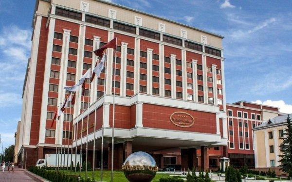 Переговорная площадка из Минска может быть перенесена в Донецк, Луганск или Киев - «Новороссия»