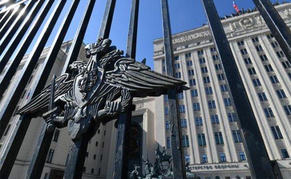 Погонные олигархи: Военные суды в России разоряют офицеров многомиллионными исками - «Военные действия»