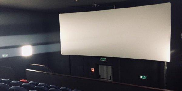 Российский режиссер обвинил зрителей в провалах отечественного кино