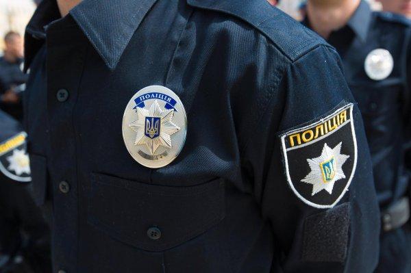 В Закарпатье пьяница избил полицейского - «Новороссия»