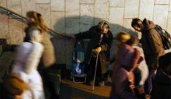 Мельниченко: «Пережить эту власть — наша главная национальная идея» - «Экономика»