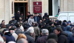 Мятежный Донбасс войдет в состав России через два года - «Военные действия»