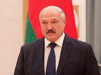 NEWSru.com | Александр Лукашенко приедет на презентацию белорусского электромобиля на Tesla - «Автоновости»