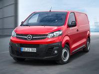 NEWSru.com | Компания Opel выпустит на российский рынок еще четыре модели и наладит экспорт машин из России - «Автоновости»
