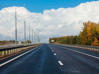 NEWSru.com | Страховщики назвали регионы, в которых водители чаще всего превышают скорость - «Автоновости»