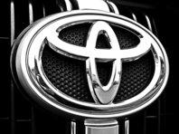 NEWSru.com | В России отзовут почти 83 тыс. машин Toyota и Lexus из-за риска возгорания - «Автоновости»