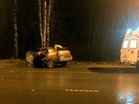NEWSru.com | В Счетной палате уличили регионы в фальсификации данных о снижении количества аварийных участков на дорогах - «Автоновости»