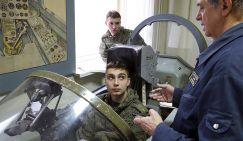 Вертолеты России: воздушная тревога все громче - «Экономика»